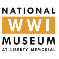 National WWI Museum