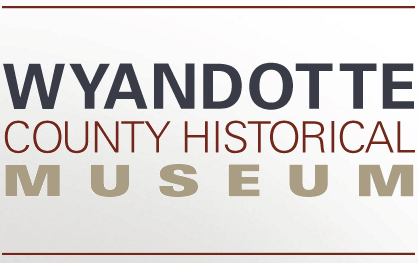 Wyandotte County History Museum